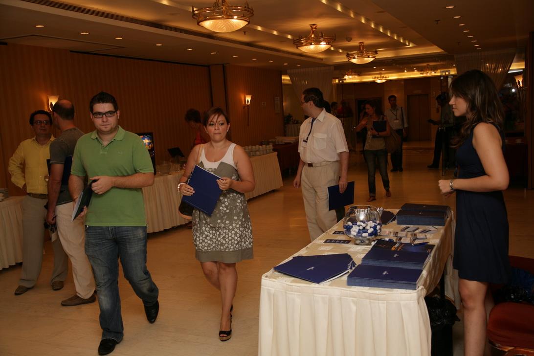 diploma_athens_086
